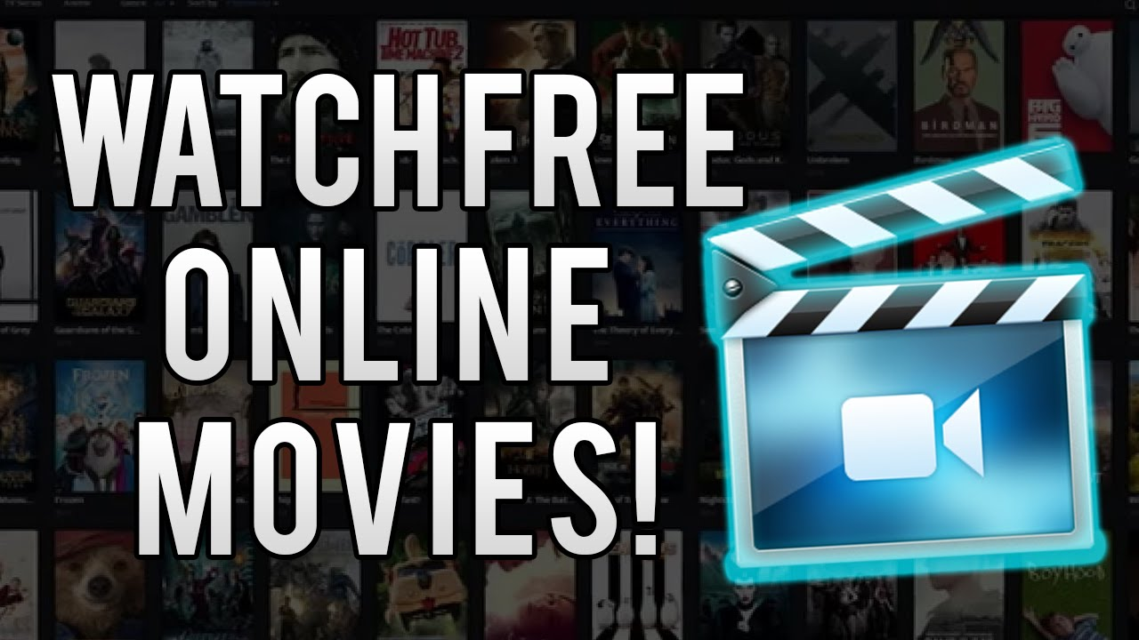 Why People Prefer To Watch Movies Online? | Poacht App